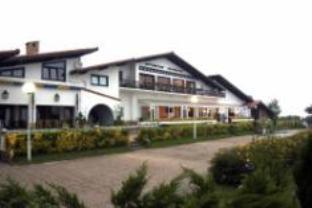 โรงแรมกูดาเมนดิ