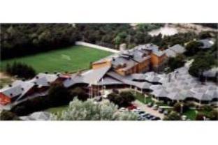 Hotel Serhs El Montanyà Resort