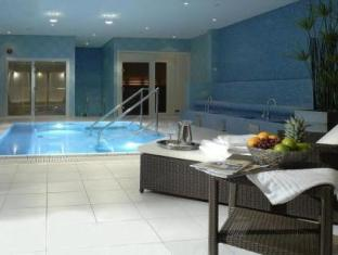 Grand Hotel Opera Gothenburg - Swimming pool