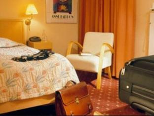 Grand Hotel Opera Gothenburg - Guest Room
