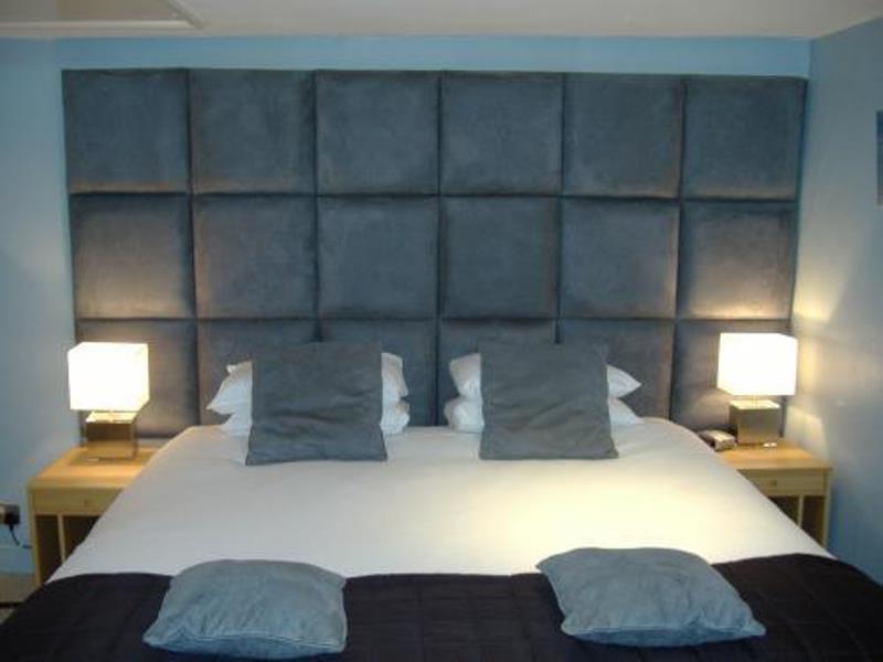 Brightonwave Hotel - Brighton and Hove