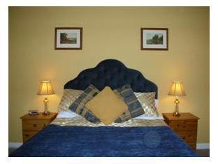 Westbourne Hotel - Guest House - hotel Brighton
