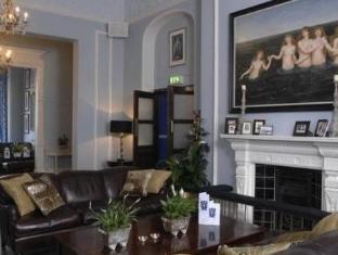 Royal York Hotel Brighton and Hove - Lounge