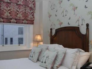 Royal York Hotel Brighton and Hove - Junior Double Room