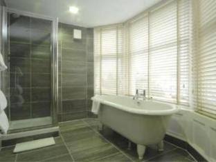 Royal York Hotel Brighton and Hove - Superior Double Room