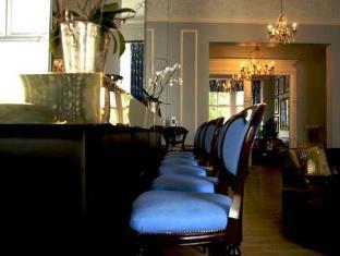 Royal York Hotel Brighton and Hove - Interior