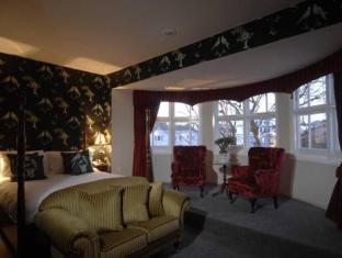 Royal York Hotel Brighton and Hove - Guest Room