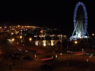 Royal York Hotel Brighton and Hove - Surroundings