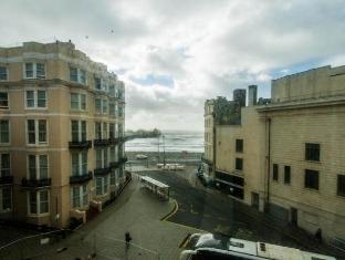 Royal York Hotel Brighton and Hove - Exterior