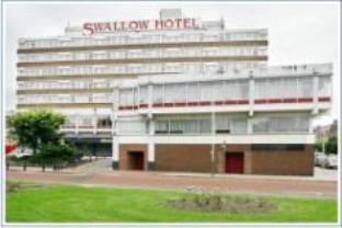 Swallow Newcastle Gateshead Hotel