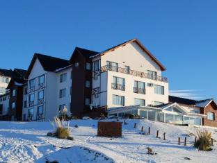 Xelena Deluxe Suites Hotel