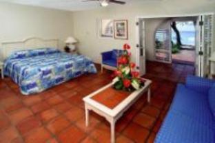 Divi Heritage Beach Resort in St. James