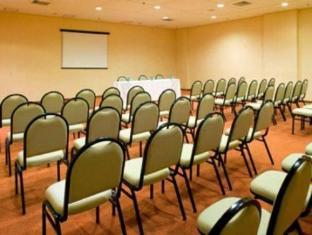 Mercure Brasilia Eixo Hotel Brasilia - Meeting Room
