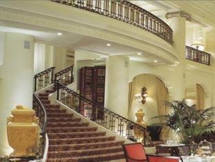 聖詹姆斯酒店