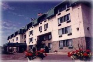 Chateau Repotel Henri Iv Hotel