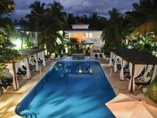 Celuisma Cabarete Beach Hotel - Hotels and Accommodation in Dominican Republic, Central America And Caribbean