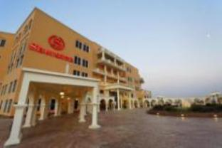 Sheraton Dreamland Hotel and Conference Center