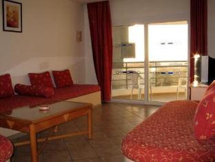 Residence Intouriste Agadir - Suite