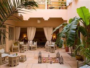 达尔阿塔酒店