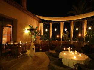 146139 120526210837709 std The Magic of Marrakech