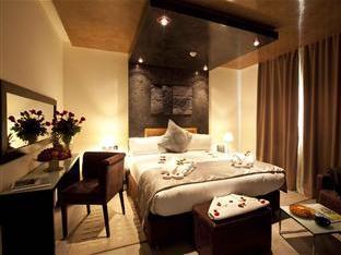 Dellarosa Hotel Suites & Spa Marrakech - Standard Room