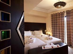Dellarosa Hotel Suites & Spa Marrakech - Junior suite