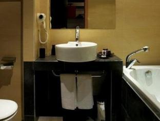 Dellarosa Hotel Suites & Spa Marrakech - Bathroom