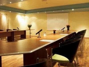 Dellarosa Hotel Suites & Spa Marrakech - Meeting Room