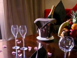 Dellarosa Hotel Suites & Spa Marrakech - Restaurant