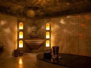 Dellarosa Hotel Suites & Spa Marrakech - Recreational Facilities