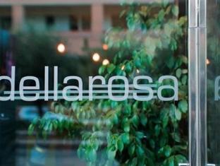 Dellarosa Hotel Suites & Spa Marrakech - Exterior
