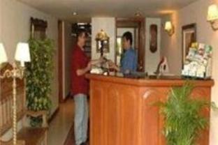 Hotel El Ducado - Hotels and Accommodation in Peru, South America