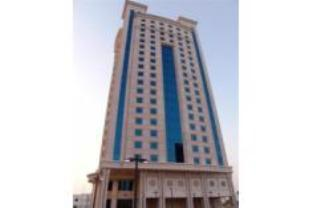 Retaj Al Rayyan Hotel in Other
