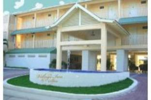 The Village Inn and Spa in Castries
