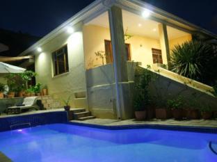 Loloho Lodge | South Africa Budget Hotels