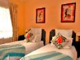 Spring Tide Inn B&B Cape Town - Guest Room