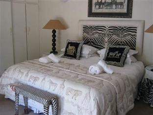 African Sensations Lodge & Spa