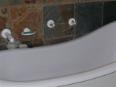 Palmieros Bed and Breakfast East London - Bathroom