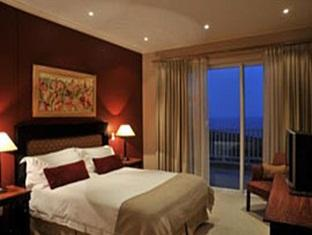 Pinnacle Point Beach and Golf Resort Mossel Bay - Guest Room