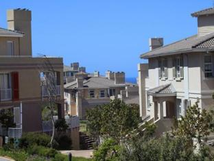 Pinnacle Point Beach and Golf Resort Mossel Bay - Exterior