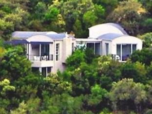 Treehaven Guest House | Cheap Hotels in Plettenberg Bay South Africa