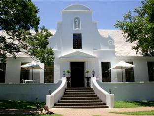 Constantia Guest Lodge - Hotels and Accommodation in South Africa, Africa