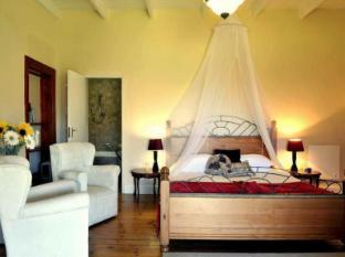 Onze Rust Guesthouse Stellenbosch - Gjesterom