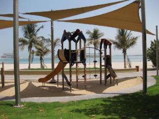 Royal Club Palm Jumeirah Managed by B&G Hotels & Resorts Dubai - Playground