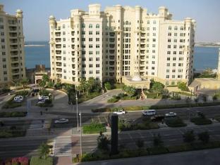 Royal Club Palm Jumeirah Managed by B&G Hotels & Resorts Dubai - Exterior