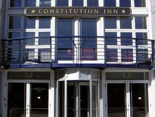 Constitution Inn