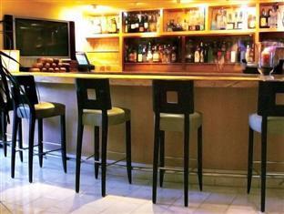 Quầy bar/Pub