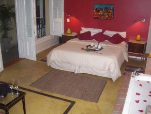 Gurda Tango Boutique Hotel Buenos Aires - Suite