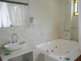 1551 Palermo Boutique Hotel Buenos Aires - Bathroom