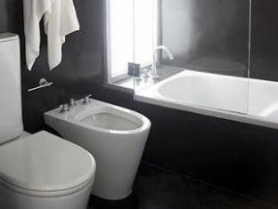 Hollywood Suites & Lofts Hotel Buenos Aires - Bathroom